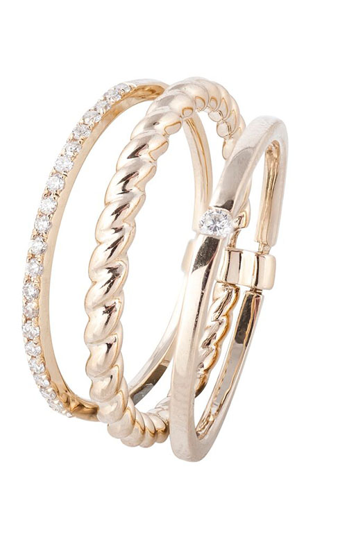 Sophia by Design Fashion Rings 400-23652 product image