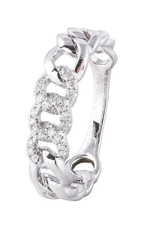 Sophia by Design Fashion Rings 400-23682 product image