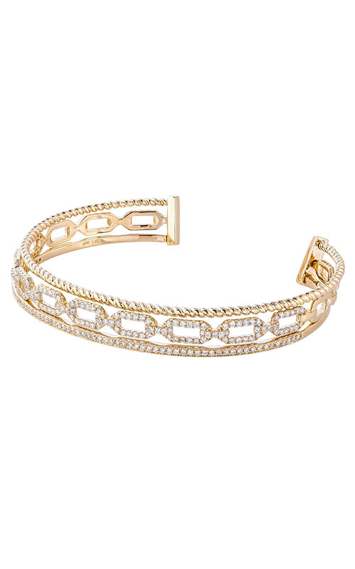 Sophia by Design Bangles 800-12427 product image