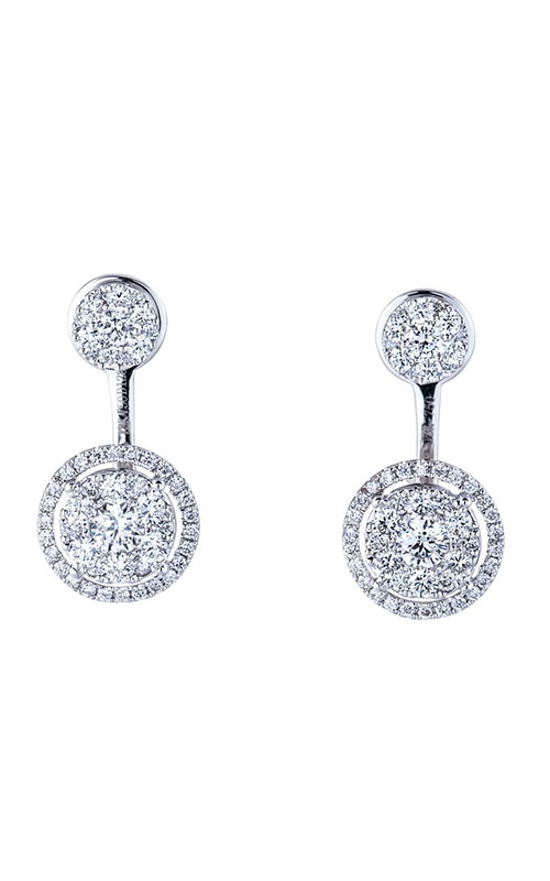 Sophia by Design Earrings 700-22246 product image