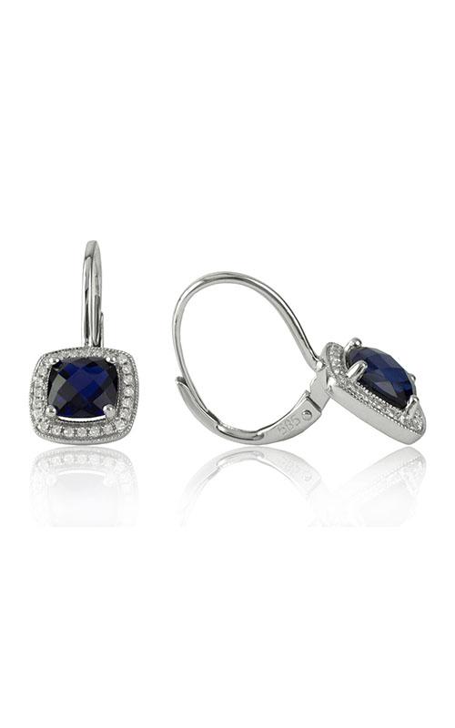 Sophia by Design Earrings 705-16781 product image