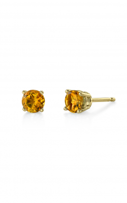 Stanton Color Studs Earring 09450-ECI product image