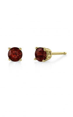 Stanton Color Studs Earring 09450-EGA product image
