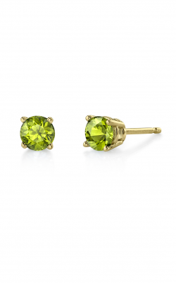 Stanton Color Studs Earring 09450-EPE product image