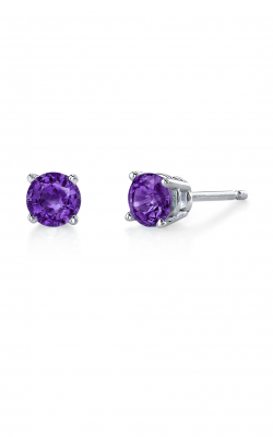 Stanton Color Studs Earring 09550-EAM product image