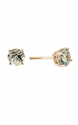 Stanton Color Studs Earring 09550-EAQ product image