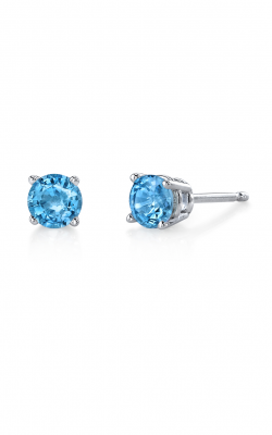 Stanton Color Studs Earring 09550-EBT product image