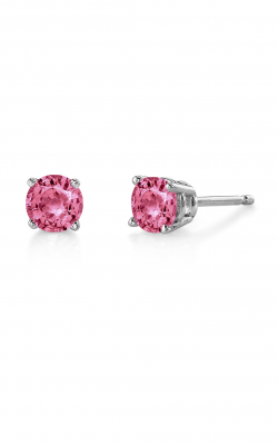 Stanton Color Studs Earring 09550-EPT product image