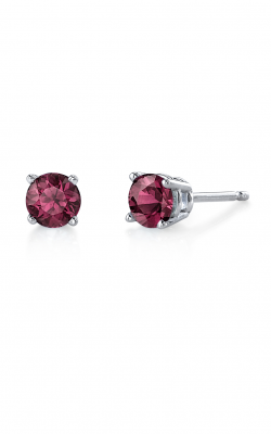 Stanton Color Studs Earring 09550-ERH product image