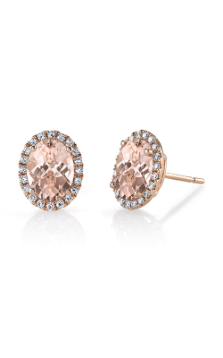 Stanton Color Studs Earring 25154-EMG product image