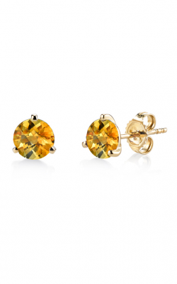 Stanton Color Studs Earring 29570-ECI product image