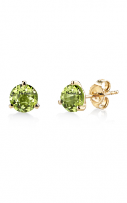 Stanton Color Studs Earring 29570-EPE product image