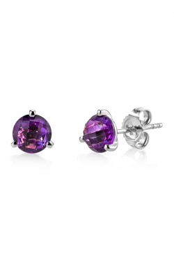 Stanton Color Studs Earring 29571-EAM product image