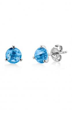 Stanton Color Studs Earring 29571-EBT product image