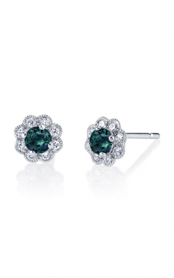 Stanton Color Studs Earring 98831-EAL product image
