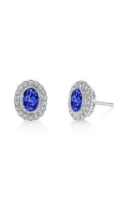 Stanton Color Studs Earring 08521-EBS product image