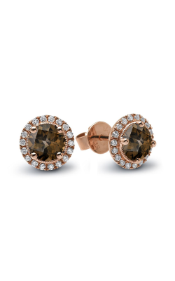 Stanton Color Studs Earring 79114-ESQ product image
