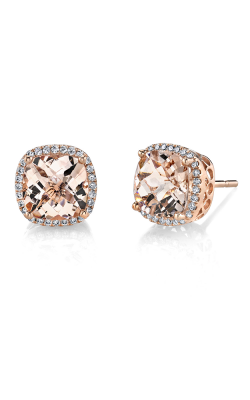 Stanton Color Studs Earring 89694-EMG product image