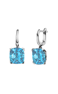 Stanton Color Drop Earring 25891-HBT product image