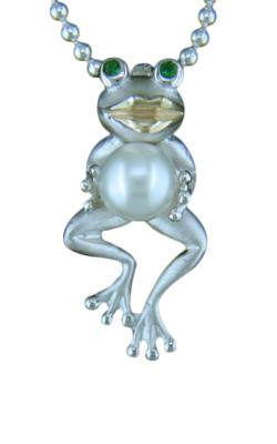 Steven Douglas Frogs SGP204 product image
