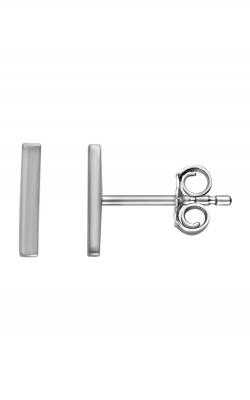 Stuller Metal Fashion Earrings 651868 product image