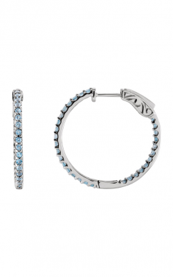Stuller Gemstone Fashion Earrings 650183 product image
