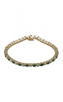 Stuller Gemstone Fashion Bracelet 62078 product image