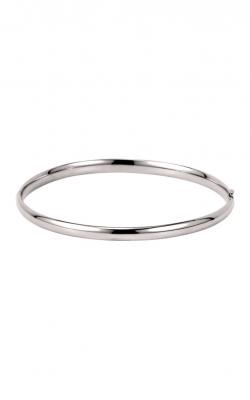 Stuller Metal Fashion Bracelets BRC180 product image