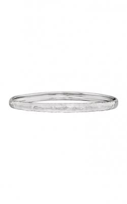 Stuller Metal Fashion Bracelets 86087 product image