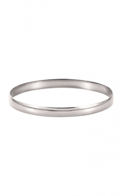 Stuller Metal Fashion Bracelets BRC1 product image