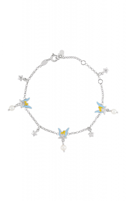 Stuller Youth Bracelet 650813 product image
