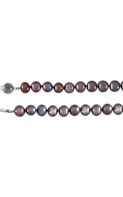 Stuller Pearl Fashion Necklace 66660 product image