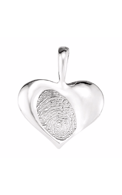 Stuller Religious and Symbolic Pendant 85835 product image