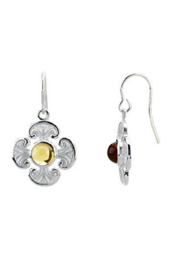 Stuller Religious And Symbolic Earrings R16585 product image