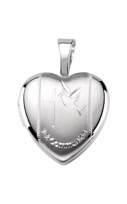 Stuller Youth Necklace R45354 product image
