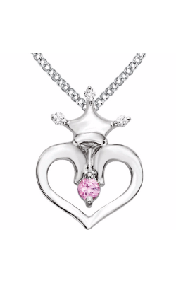 Stuller Youth Necklace 650758 product image