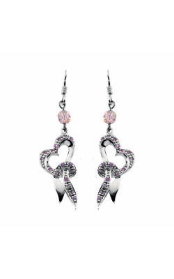 Stuller Religious And Symbolic Earrings R16576 product image