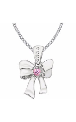Stuller Youth Necklace 190057 product image