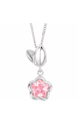Stuller Youth Necklace 190048 product image