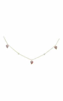Stuller Youth Necklace 190004 product image