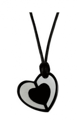 Stuller Youth Necklace 190013 product image
