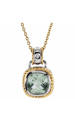 Stuller Gemstone Fashion Necklace 66573 product image