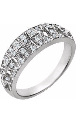 Stuller Diamond Fashion Fashion Ring 651894 product image
