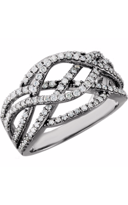 Stuller Diamond Fashion Fashion Ring 651691 product image