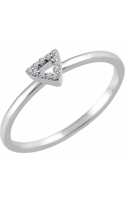 Stuller Diamond Fashion Fashion Ring 651882 product image