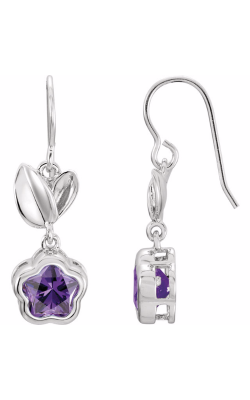 Stuller Youth Earrings 192019 product image