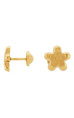 Stuller Youth Earrings 192012 product image
