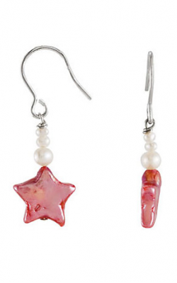Stuller Youth Earrings 19287 product image