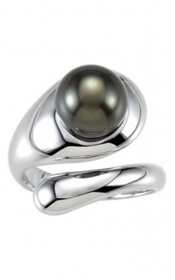 Stuller Pearl Fashion Rings 68446 product image