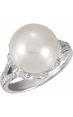 Stuller Pearl Fashion Fashion ring 650853 product image